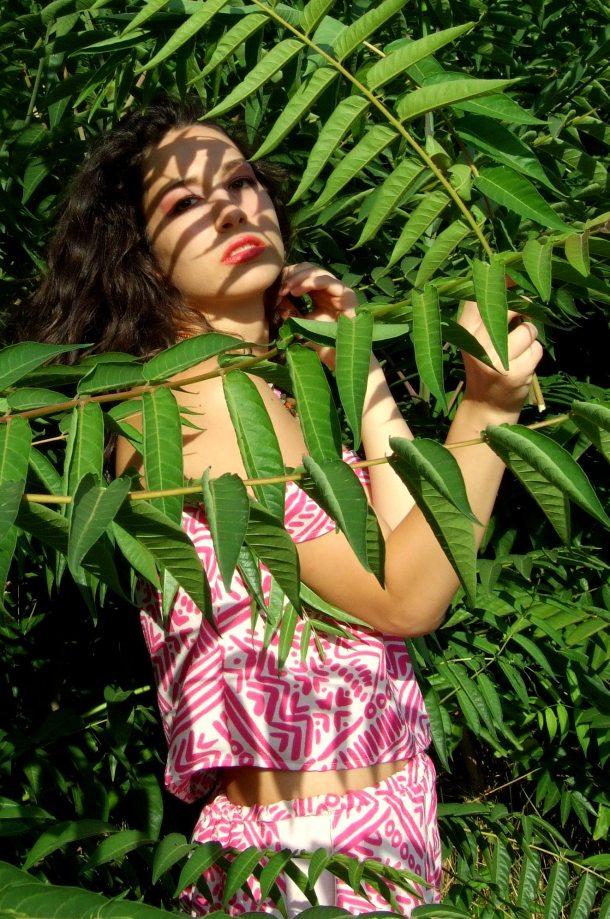jungle fuchsia 5