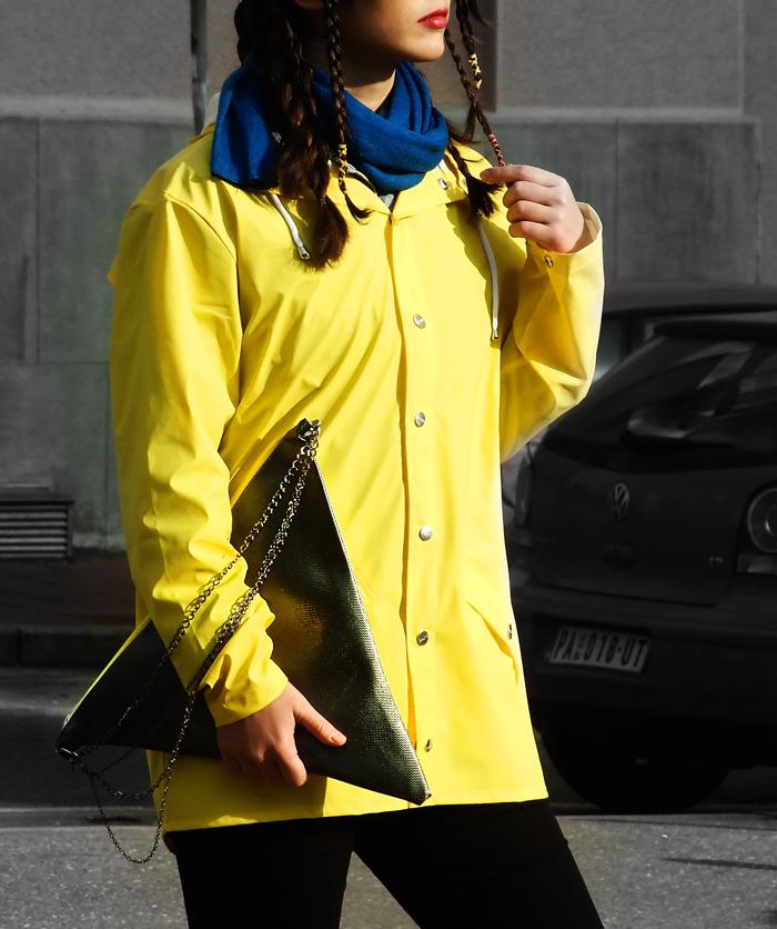 yellowraincoat9
